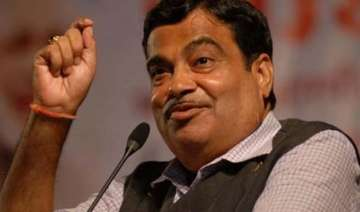 gadkari seeks concessional financing for shipping...