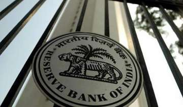 reserve bank to transfer rs 65 896 crore surplus...