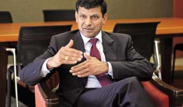 the rajan behind the unscheduled rate cut - India...