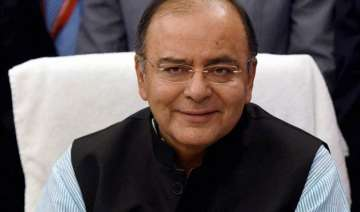revival of economy has started arun jaitley -...
