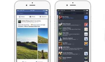 facebook use can worsen as well as improve mental...