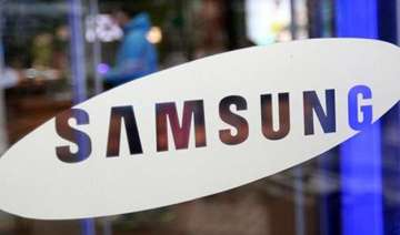 samsung devises strategy for india s 4g surge -...