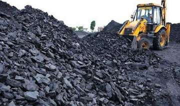 cil lto start auction of coal linkages to non...