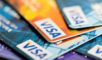visa to offer new mobile payment service in india...