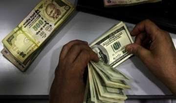 govt contains fiscal deficit at 4 beats its own...