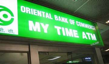 oriental bank cuts fixed deposit rates by up to...