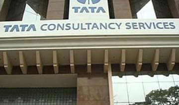 tcs beats ril in the run of most profitable firm...