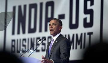 barack obama announces usd 4 billion investments...