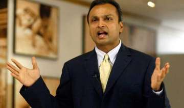 reliance arm offers access to amazon web services...
