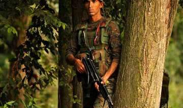 indian army tops popularity charts on facebook -...