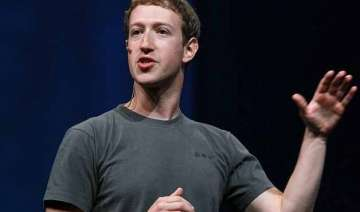 facebook founder mark zuckerberg slams donald...