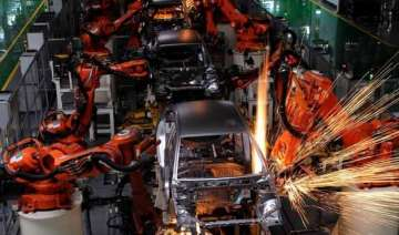 now china unveils made in china 2025 plan - India...