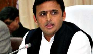 chinese companies keen on up akhilesh ready for...