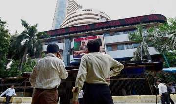 sensex up 290 points as value buying buoys...