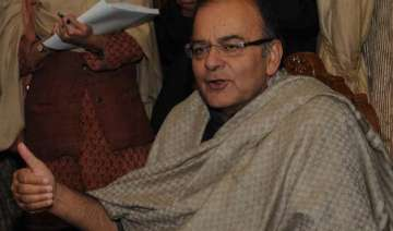 arun jaitley bets on it industry for digital...