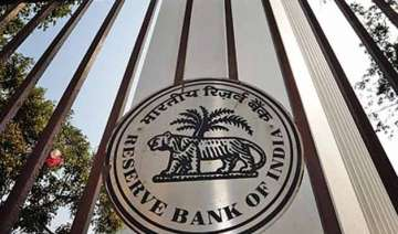 india inc hopes rbi to cut rates after robust iip...