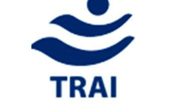 trai recommends 112 as single emergency number...