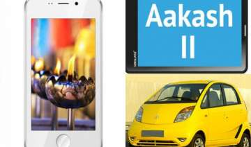 freedom 251 world s cheapest smartphone to meet...