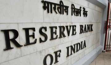 rbi net seller of dollars in august sells 1.559...