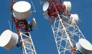 trai asks telcos to compensate for call drops...