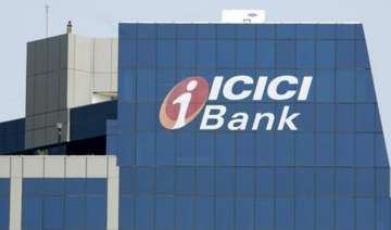icici bank cuts lending rate by 0.35 to 9.35 pc -...