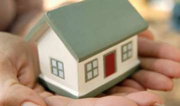 home prices high but affordability rising hdfc -...