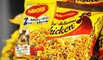 maggi ban will not result in job cuts nestle...