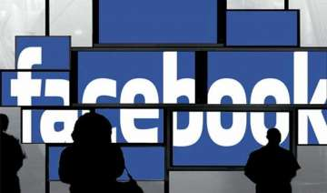 facebook turns 12 unknown facts about the social...
