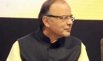 major disinvestments before march 31 arun jaitley...