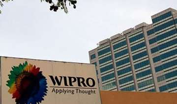 wipro says automation can reduce its employee...