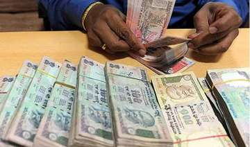 black money switzerland to publish list of...