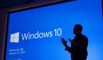 windows 10 may be the last microsoft operating...
