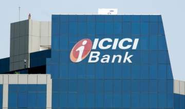 icici bank caps free transactions at own atms at...