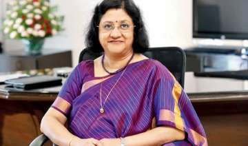 rbi likely to keep repo rate unchanged sbi...