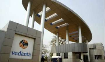 vedanta gets government nod to restart iron ore...