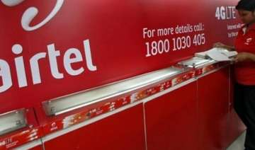 airtel offers freebies worth rs 15 000 with...