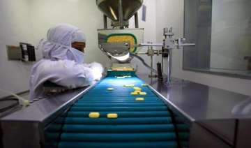 cipla completes acquisition of two us firms for...