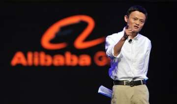 cii alibaba to provide global platform to indian...