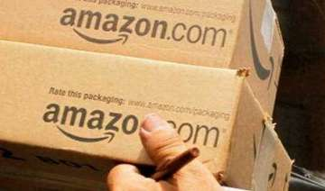 amazon continues to invest very heavily in india...