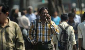 vodafone aircel not meeting benchmarks for call...