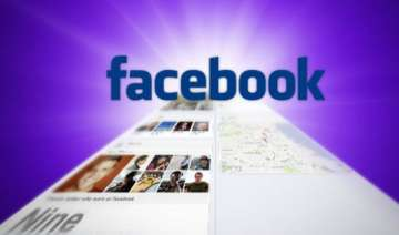 10 new features of facebook that you may not have...