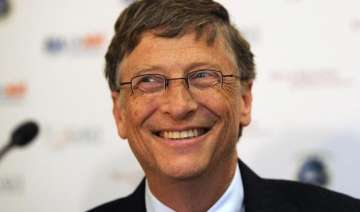 bill gates kept tab on employees by memorising...