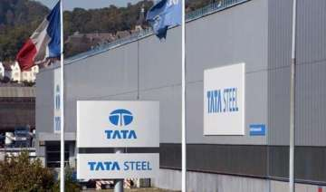 tata steel to lay off 1 200 in uk blames cheap...