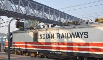 railways to provide 17000 bio toilets in trains...