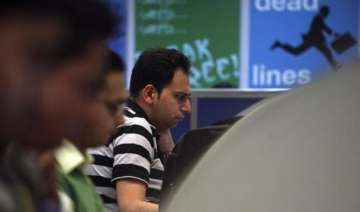 perform or perish 200 snapdeal employees in line...