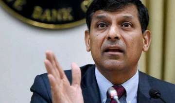 rbi rate cut not enough to stimulate...