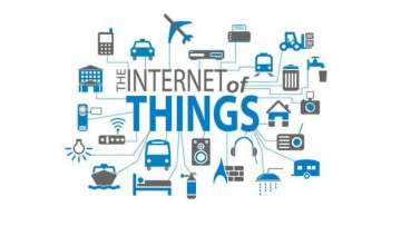 hcl to launch internet of things incubation...