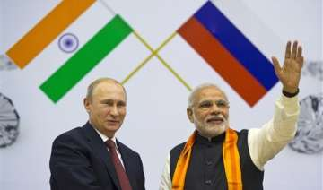 modi putin assure industry of steps to boost...