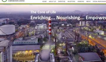 deepak fertilisers sells 2.2 stake in mcfl -...