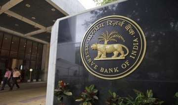 rbi asks co operative banks to appoint nodal...